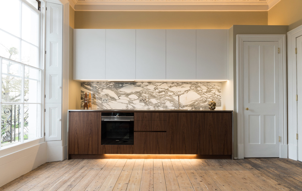 Cheltenham Bespoke Kitchen