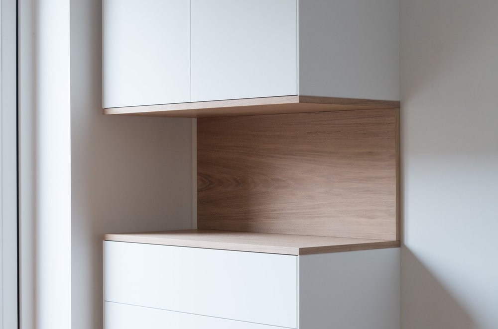 bespoke corian clad cabinetry powell picano-18.jpg