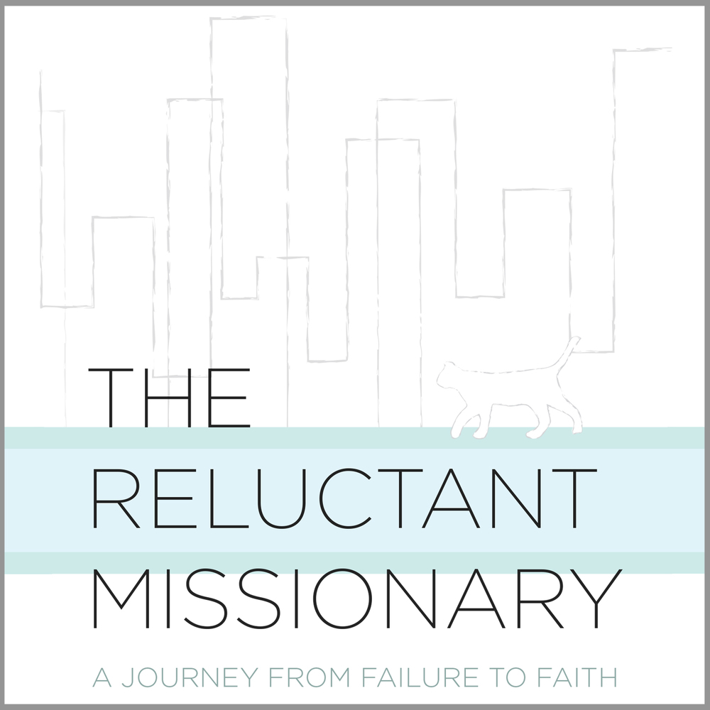 The_Reluctant_Missionary-Book_Cover-Final thumbnail.jpg