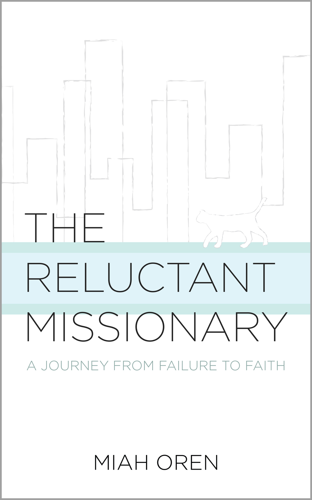 The_Reluctant_Missionary-Book_Cover-Sidebar.jpg