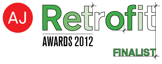 Retrofit+awards+WINNERS-01.jpg