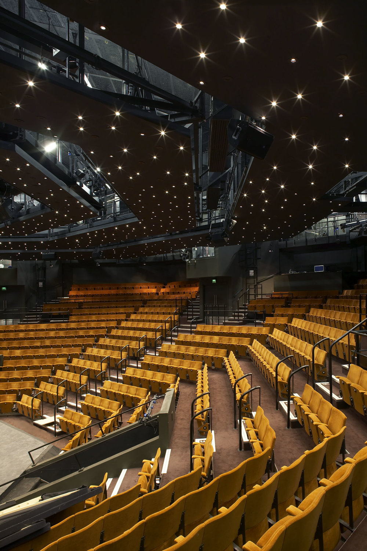 BFF Crucible Theatre 27.jpg