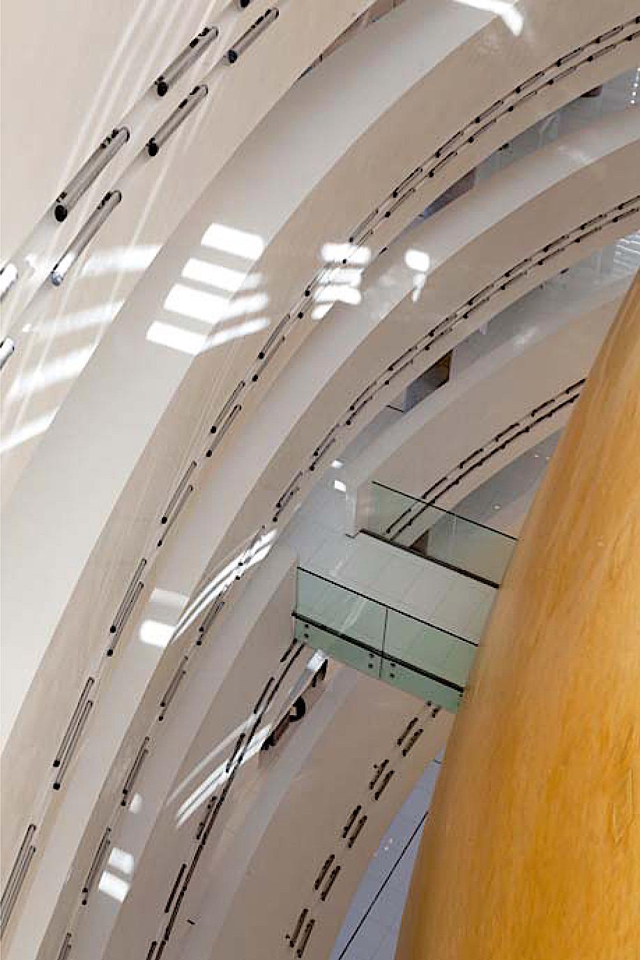 Onassis-interiors 7.jpg