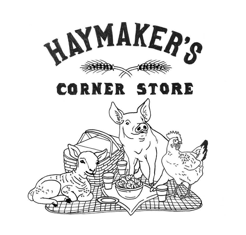 HAYMAKERS_3.jpg