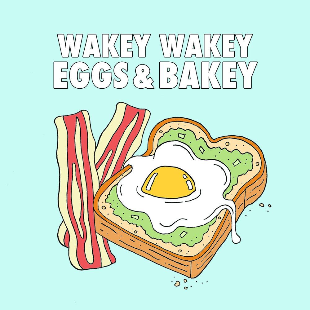 eggs_2.jpg