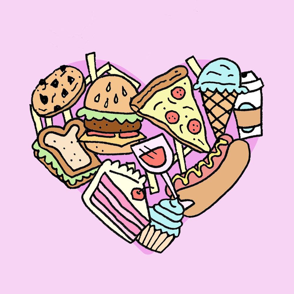 Food_Love.jpg