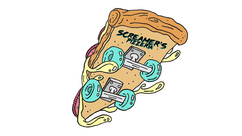 screamerspizza.jpg