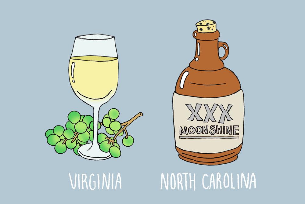 02_Virginia-North_Carolina.jpg