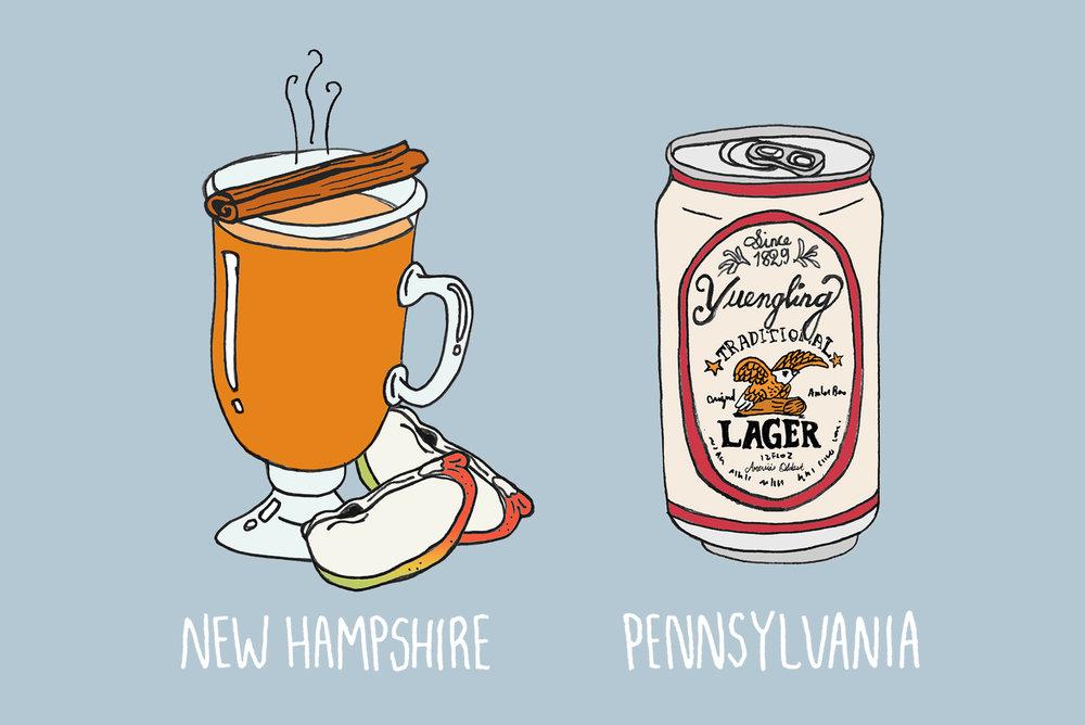 01_New_Hampshire-Pennsylvania.jpg