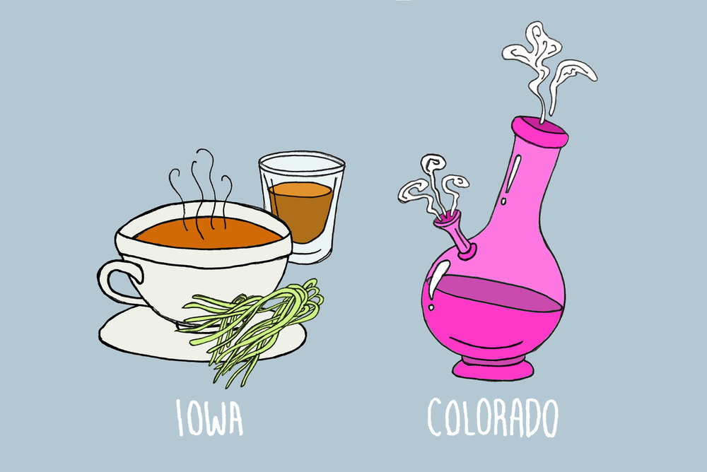 03_Colorado-Iowa.jpg