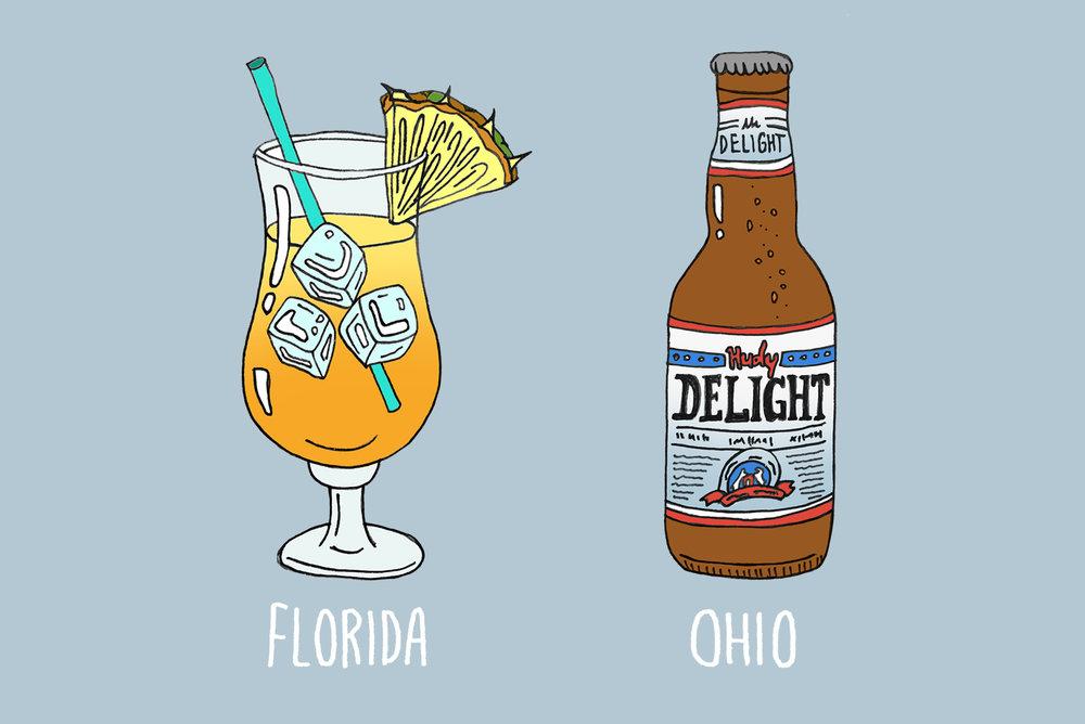 04_Florida-Ohio.jpg