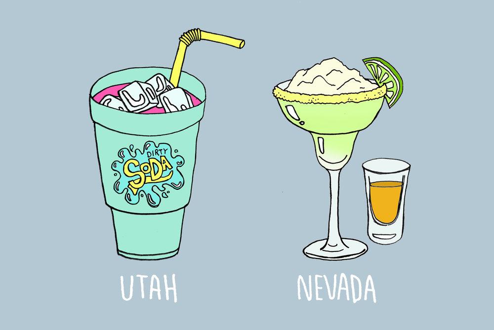 05_Utah-Nevada.jpg