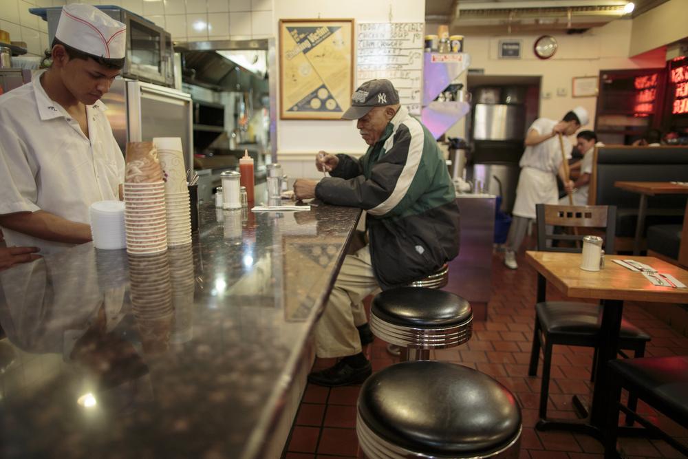 mike's diner.jpg