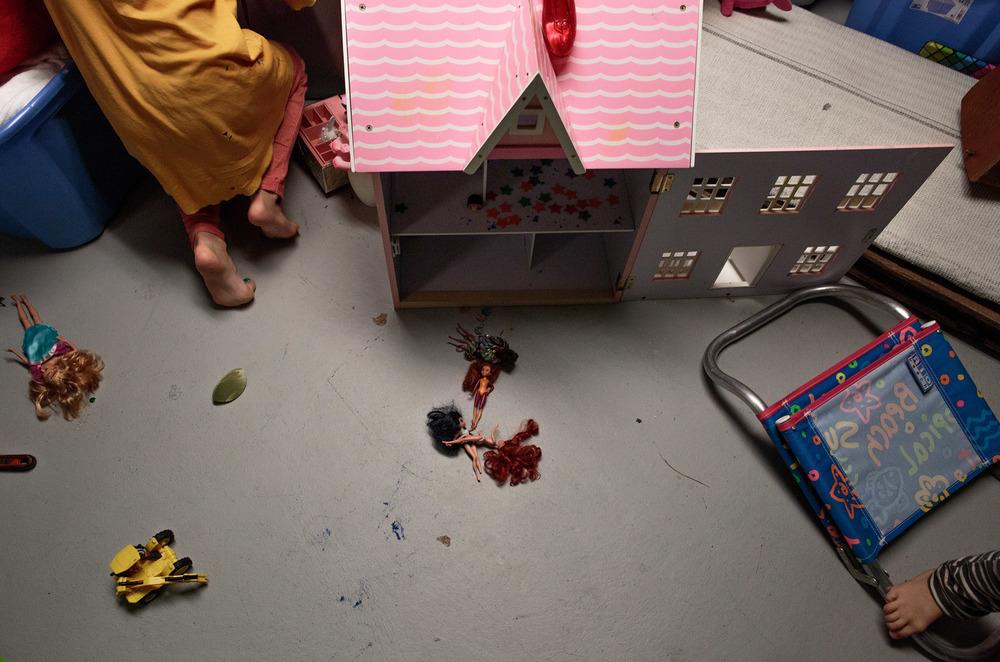 playhouseprintfile.jpg