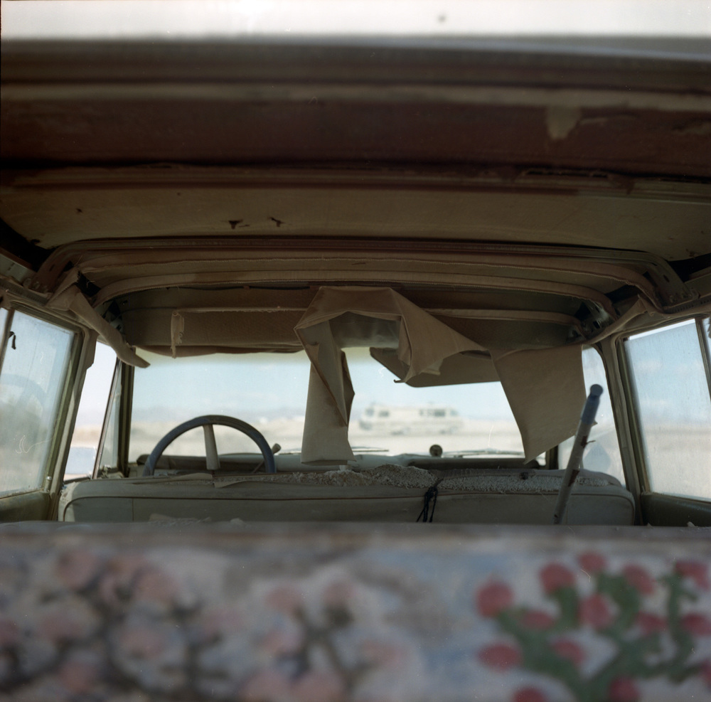 car-at-salvation-mountain.jpg