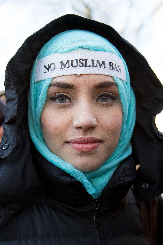 muslimwomanedits-1.jpg