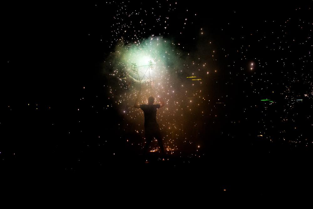 mexicofireworks-4.jpg