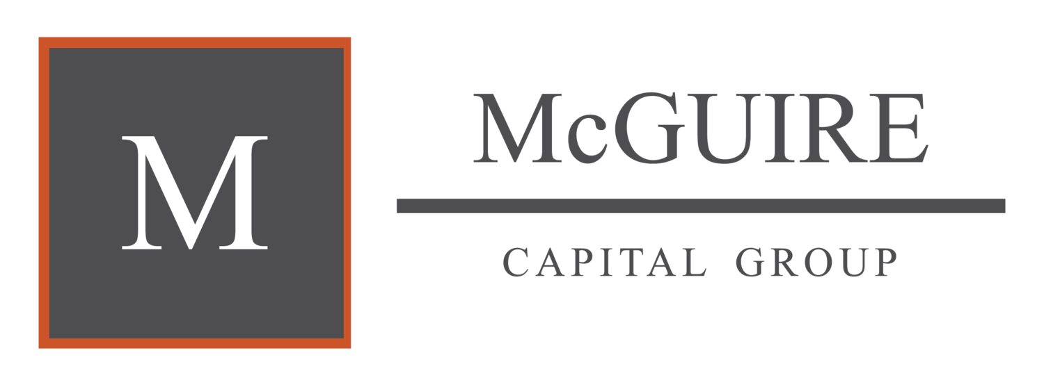 McGuire Capital Group