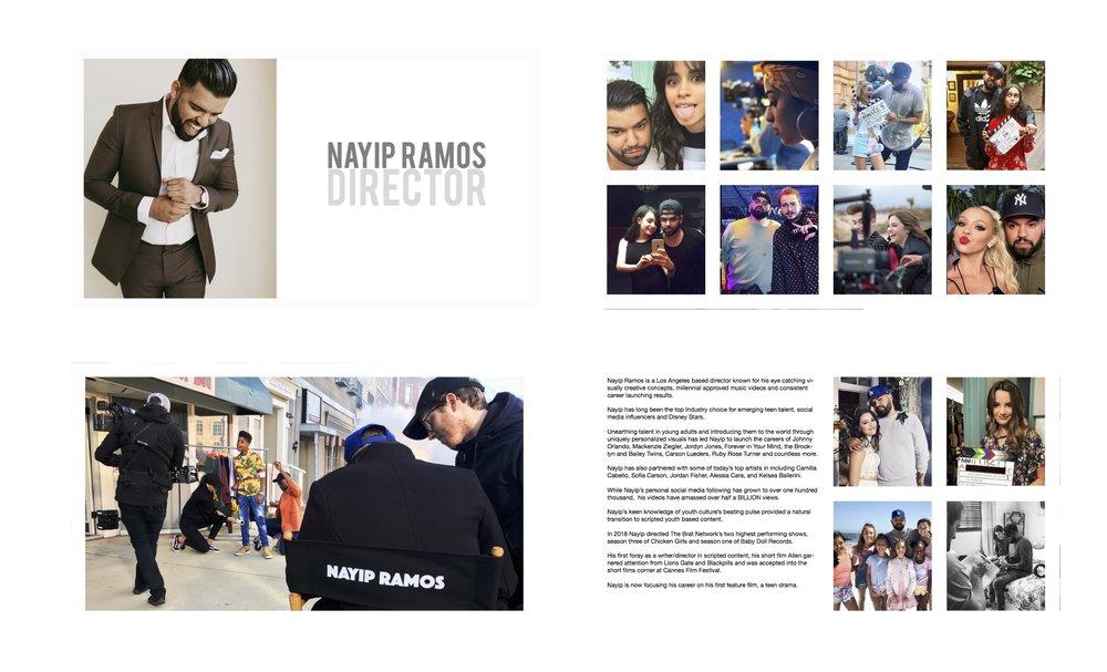 Nayip Ramos Director website .jpg