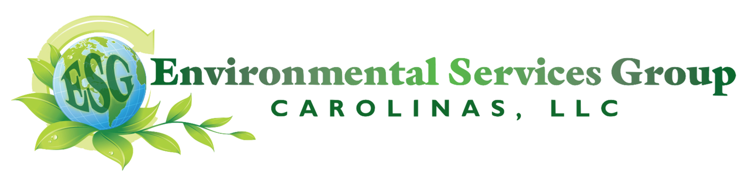 Environmental Services Group Carolinas LLC