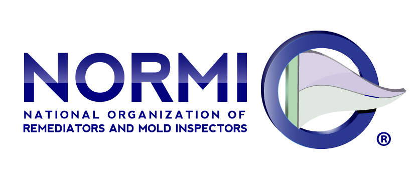 National Organization of Mold Remediators and Inspectors