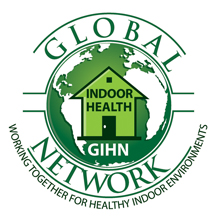 Global Indoor Health Network Member