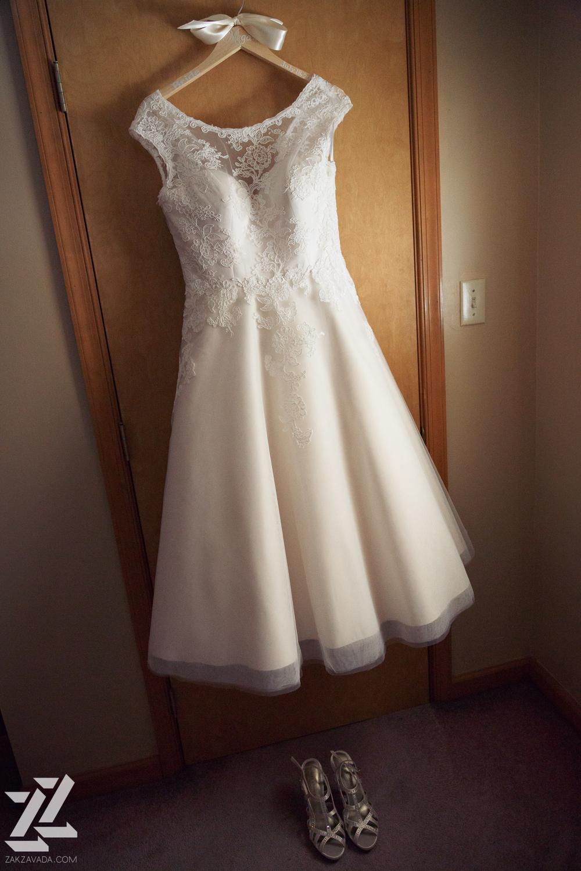 scranton-wedding-photography-zak-zavada-meganJonathan-027.jpg