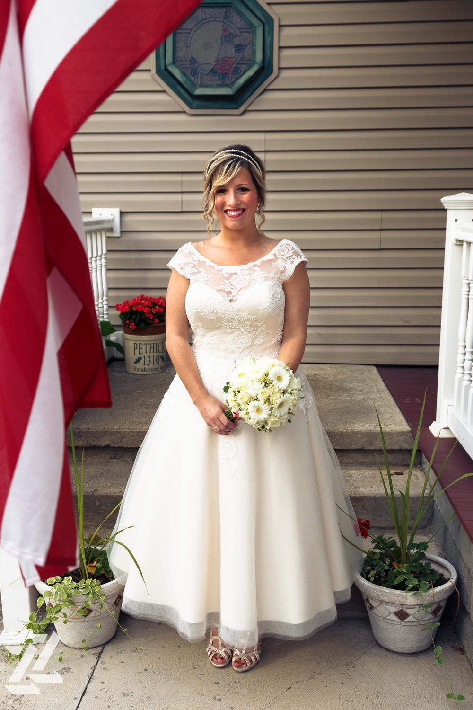 scranton-wedding-photography-zak-zavada-meganJonathan-108.jpg