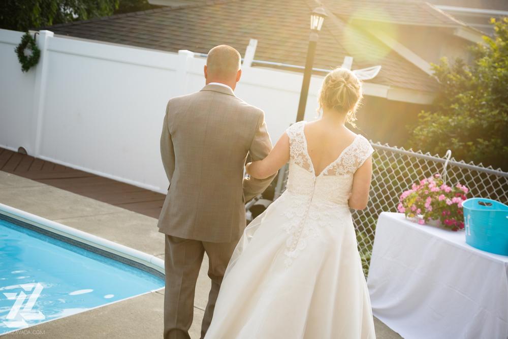 scranton-wedding-photography-zak-zavada-meganJonathan-185.jpg