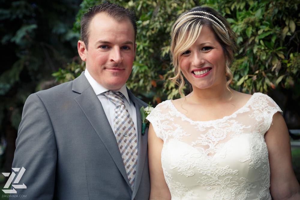 scranton-wedding-photography-zak-zavada-meganJonathan-463.jpg