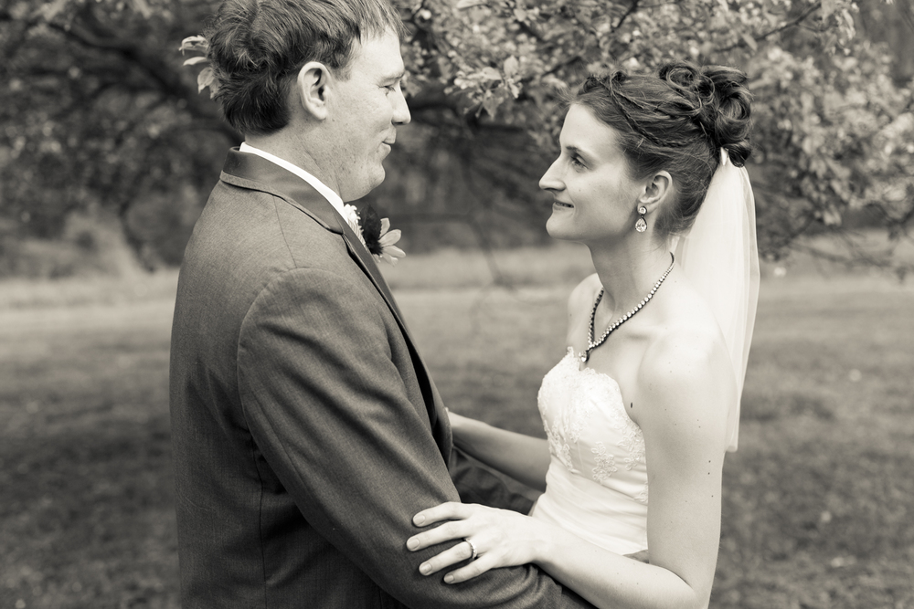 scranton-wedding-photography-zak-zavada-2015.05-kimDave-0527.jpg