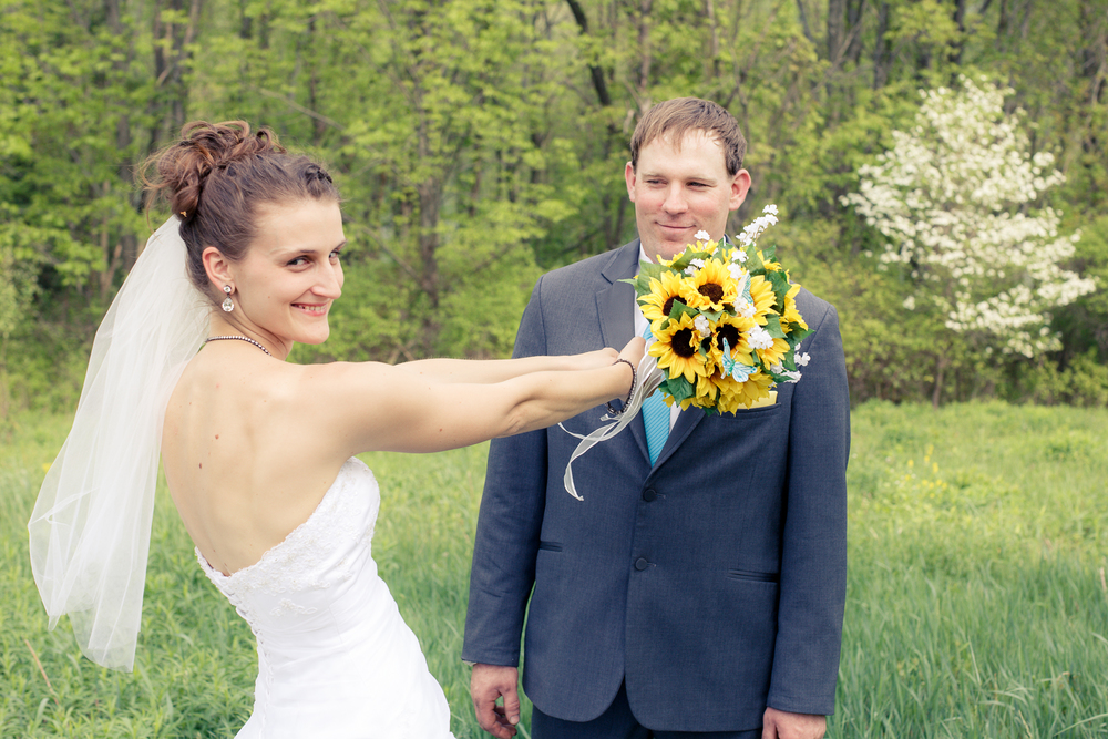 scranton-wedding-photography-zak-zavada-2015.05-kimDave-0619.jpg