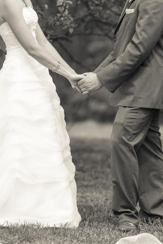 scranton-wedding-photography-zak-zavada-untitled shoot-1163.jpg