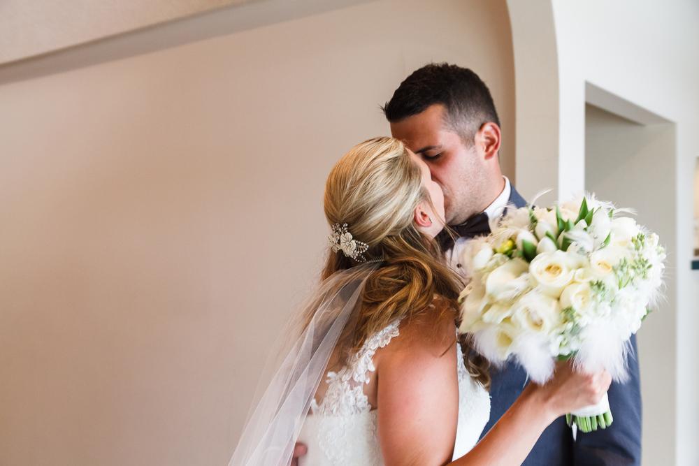 scranton-wedding-photography-zak-zavada-_MG_0100.jpg