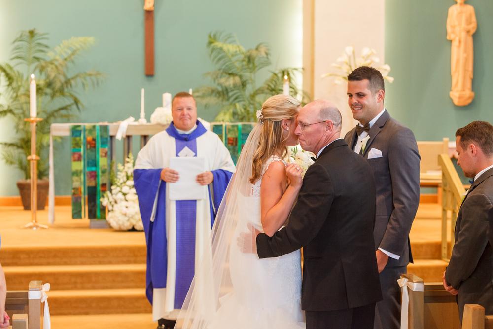 scranton-wedding-photography-zak-zavada-_MG_0074.jpg