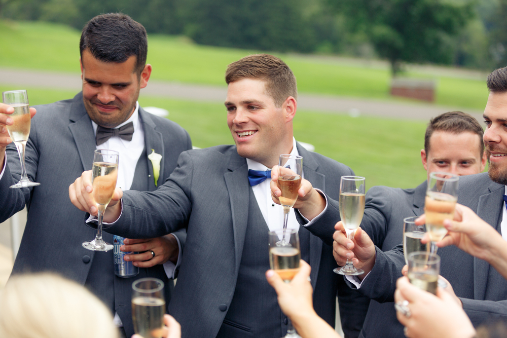 scranton-wedding-photography-zak-zavada-_ZZ_0192.jpg