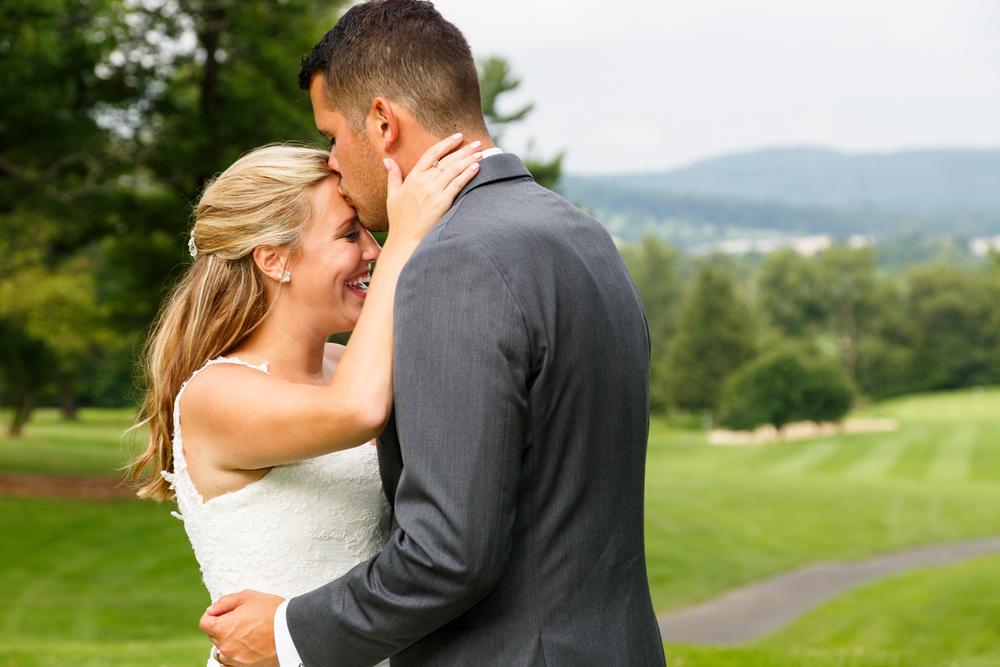 scranton-wedding-photography-zak-zavada-_ZZ_0354.jpg