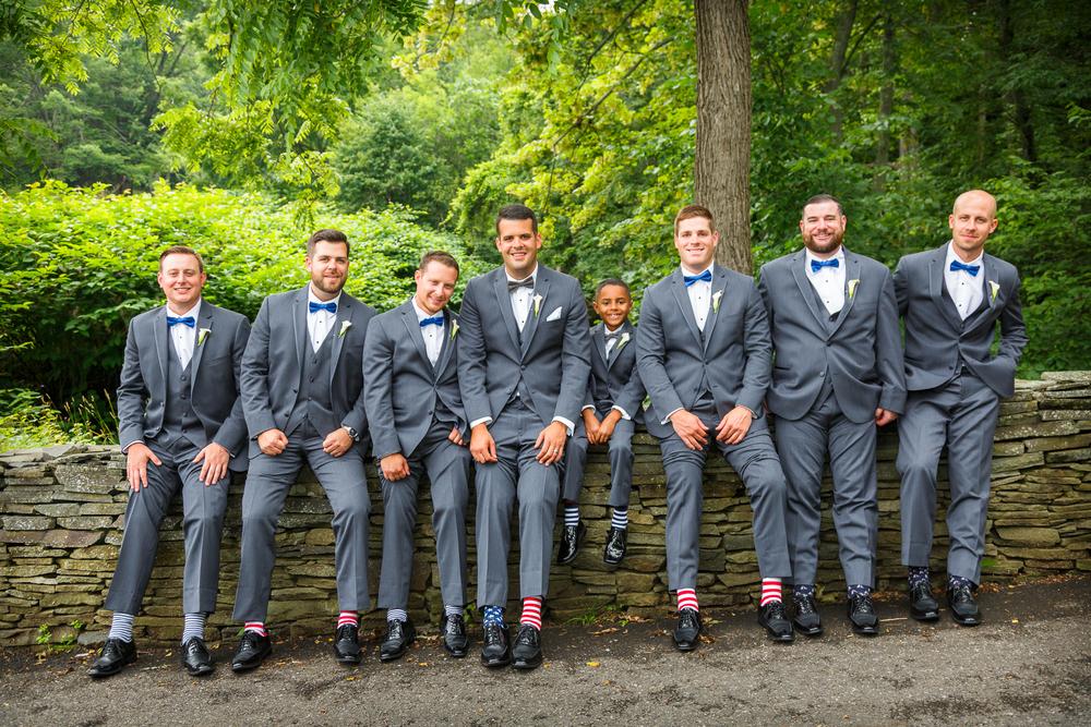 scranton-wedding-photography-zak-zavada-_ZZ_0287.jpg