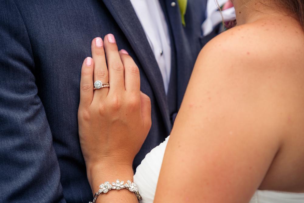 scranton-wedding-photography-zak-zavada-_ZZ_0371.jpg