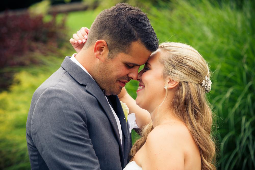 scranton-wedding-photography-zak-zavada-_ZZ_0359.jpg