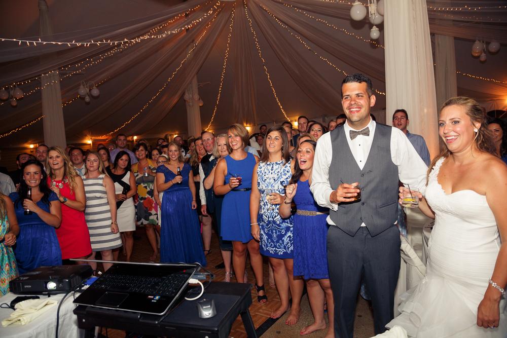 scranton-wedding-photography-zak-zavada-_ZZ_0710.jpg