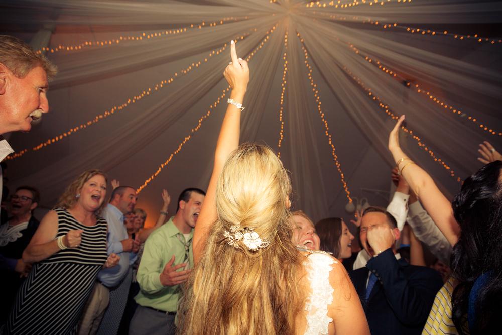 scranton-wedding-photography-zak-zavada-_ZZ_0804.jpg