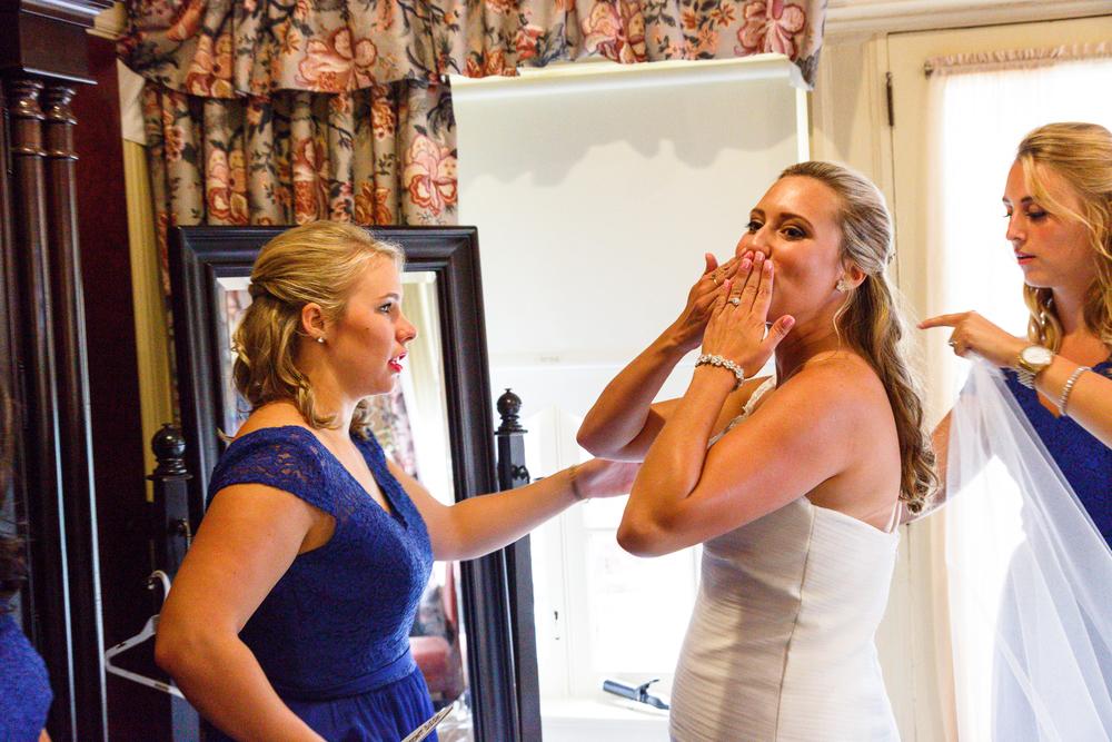 scranton-wedding-photography-zak-zavada-_ZZ_9593.jpg