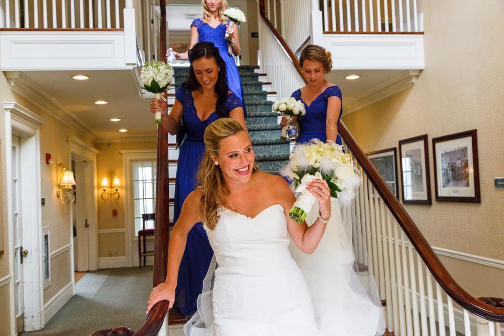 scranton-wedding-photography-zak-zavada-_ZZ_9679.jpg