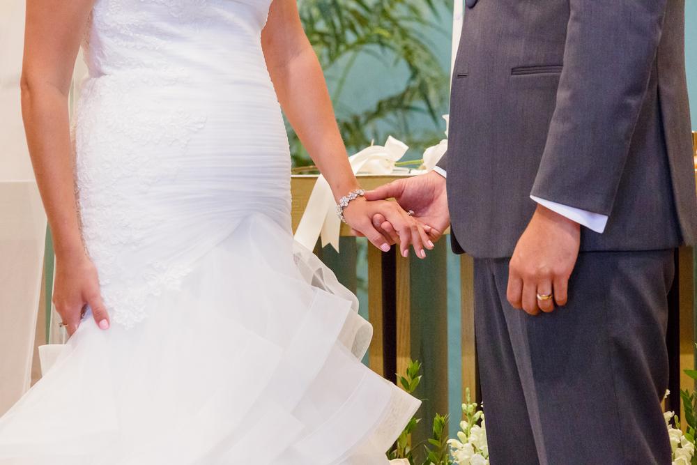 scranton-wedding-photography-zak-zavada-_ZZ_9936.jpg