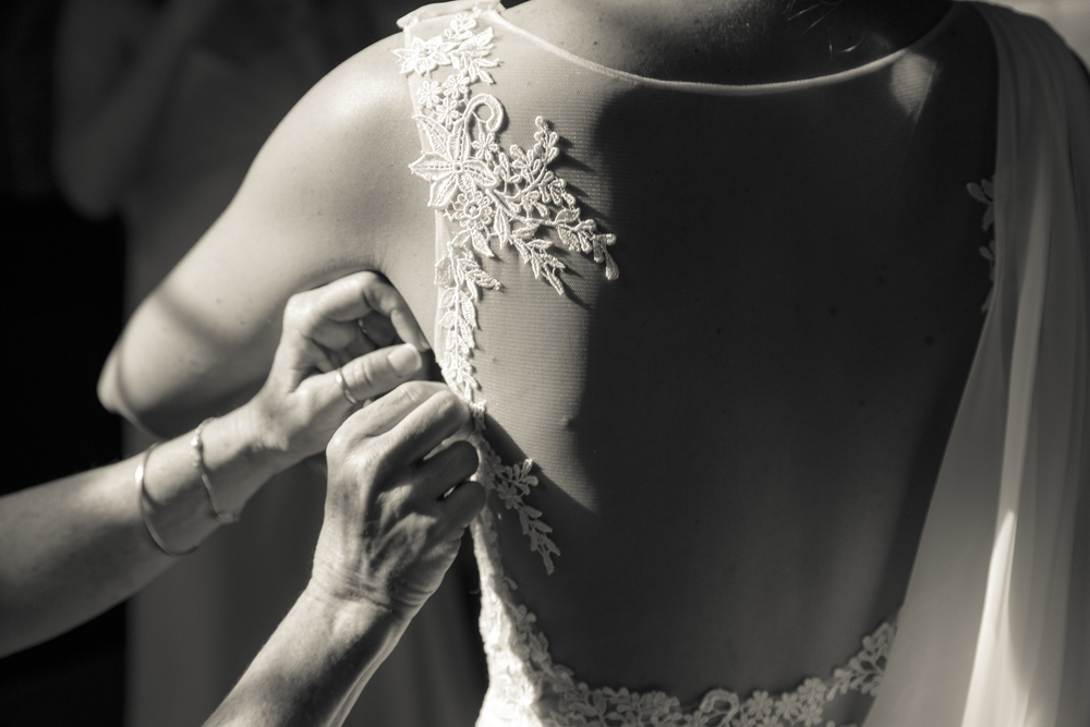 scranton-wedding-photography-zak-zavada-poconos--mattRachel-016.jpg