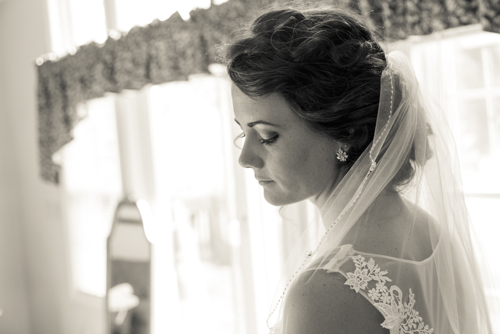 scranton-wedding-photography-zak-zavada-poconos--mattRachel-017.jpg