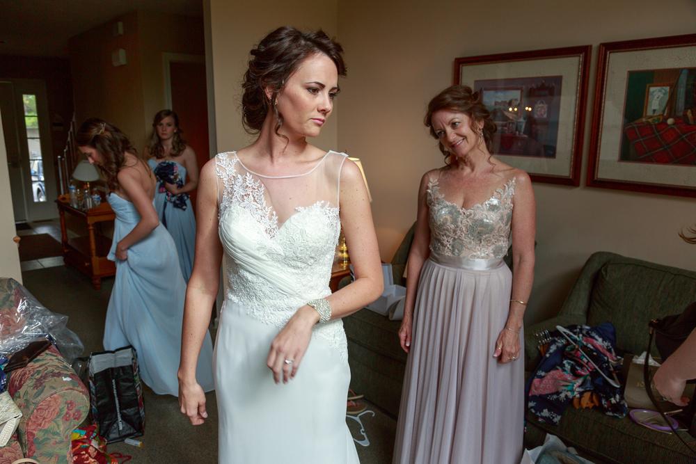 scranton-wedding-photography-zak-zavada-poconos--mattRachel-015.jpg