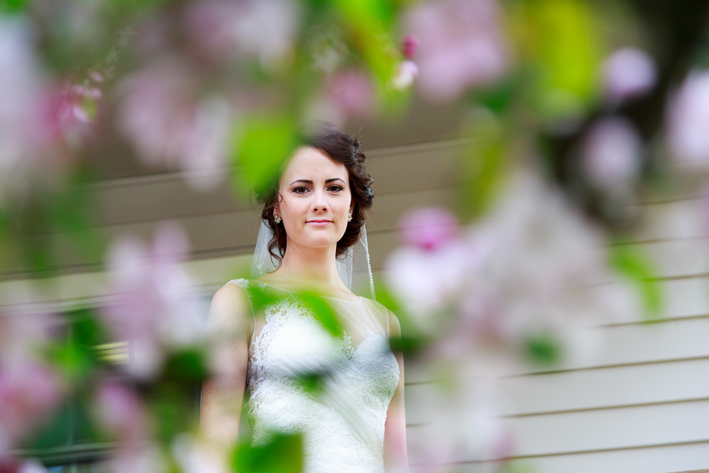 scranton-wedding-photography-zak-zavada-poconos--mattRachel-018.jpg