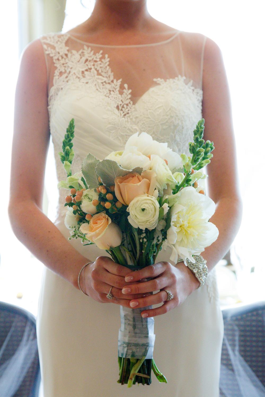 scranton-wedding-photography-zak-zavada-poconos--mattRachel-020.jpg